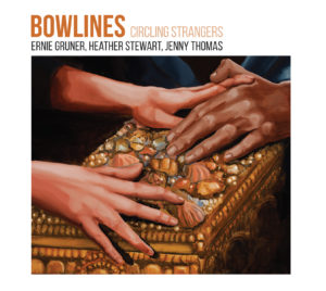 bowlines-gatefold-cover
